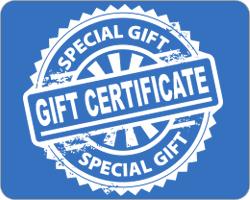 mainpage_gifts